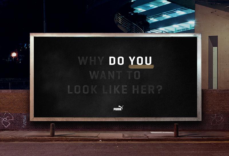 puma-ooh-billboard-2